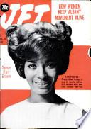 30 avg 1962