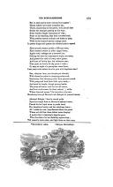 Stran 415