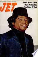 5 apr 1973
