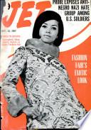 12 okt 1967