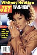 26 jul 1999