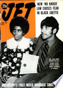 20 avg 1970