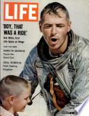 3 avg 1962