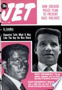 27 jul 1961