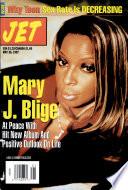 26 maj 1997