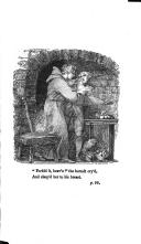 Stran 96