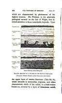 Stran 362
