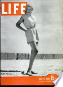 17 jun 1946