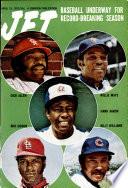 19 apr 1973