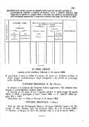 Stran 571