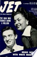 21 feb 1952