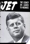 12 dec 1963