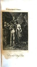 Stran 46