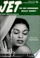 10 apr 1952
