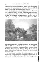 Stran 16