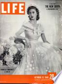31 okt 1949