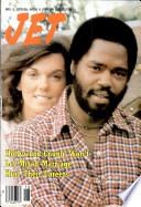 3 maj 1979