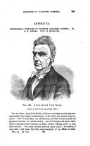 Stran 233