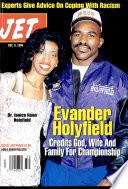 9 dec 1996