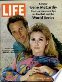 18 okt 1968