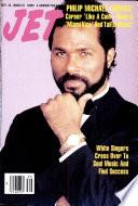 26 sep 1988