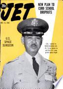 21 dec 1961
