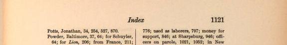Stran 1121