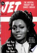 11 jun 1970
