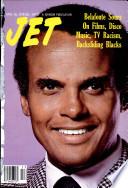 26 apr 1979