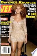 12 avg 2002