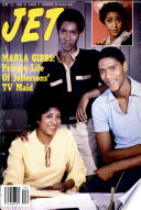 12 jun 1980