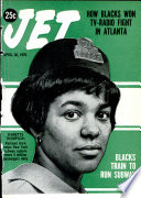 30 apr 1970