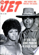 13 feb 1969