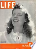 24 maj 1943