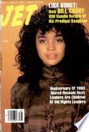 19 sep 1988