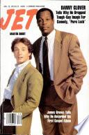 26 avg 1991