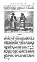 Stran 13