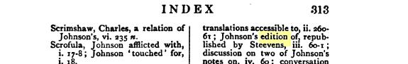 Stran 313