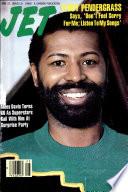 23 jun 1986