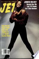 12 avg 1991