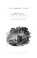 Stran 66