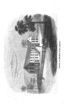 Stran 154