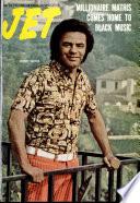 10 jan 1974