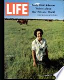 13 avg 1965