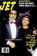 15 avg 1988