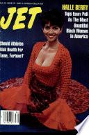 23 avg 1993