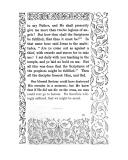 Stran 179