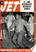 28 dec 1961