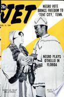 20 avg 1964