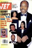 21 nov 1994
